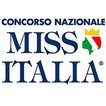 Miss Italia - Beauty contest