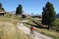 Loc. Cianvere - Grand Tour Dolomiti Lagorai Bike
