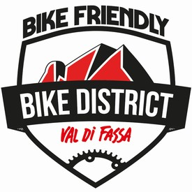 Val di Fassa Bike Friendly