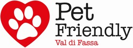 Pet Friendly Val di Fassa
