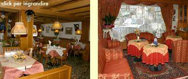 Rich buffet breakfast in the room cozy and rustic A lounge for relaxing or meeting place