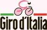 20th stage of Giro d�Italia 2013 - Tour of Italy